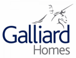 www.galliardhomes.com