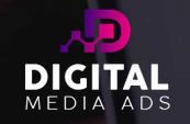 Digital Media Ads