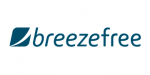 www.breezefree.com