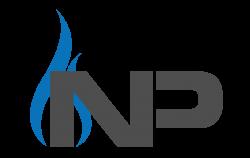 N P Plumbing And Heating