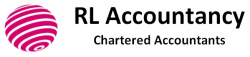 RL Accountancy