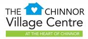 Chinnor Village Centre