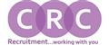 CRC Recruitment Ltd