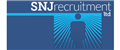 SNJ Recruitment
