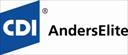 AndersElite Ltd