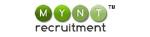 Mynt Recruitment
