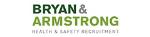 Bryan & Armstrong