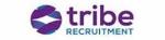 Tribe Recruitment