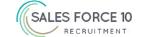Sales Force 10 Recruitment