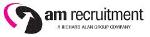 AM Recruitment Ltd