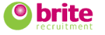 Brite Recruitment