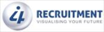 i4 Recruitment