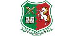 TONBRIDGE GRAMMAR SCHOOL
