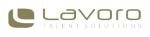 Lavoro Group Ltd