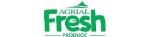 Agrial Fresh Produce