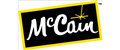 McCain Foods GB Limited