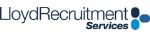 Lloyd Recruitment - East Grinstead