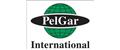 PelGar International Ltd
