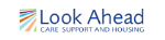 LOOK AHEAD CARE AND SUPPORT
