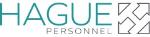Hague Personnel