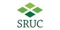 Scotland's Rural College (SRUC)