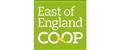 East of England Co-op