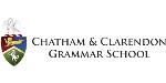 CHATHAM & CLARENDON GRAMMAR SCHOOL