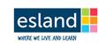 Esland Care