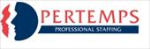 Pertemps Network Group
