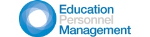 Education Personnel Management