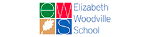 Elizabeth Woodville Secondary School (EWS)