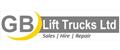 GB Lift Trucks
