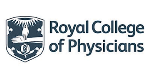 ROYAL COLLEGE OF PHYSICIANS-3