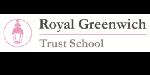 Royal Greenwich Trust School