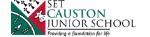 Causton Junior School