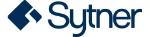 Sytner