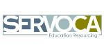 SERVOCA EDUCATION