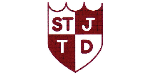 ST JOHN THE DIVINE CE PRIMARY SCHOOL