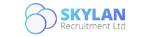 Skylan Recruitment Ltd