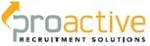 Proactive Recruitment Solutions