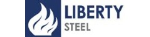 Liberty Specialty Steels