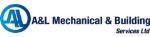 A&L Mechanical & Building Services Ltd