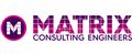 Matrix Consulting Engineers Ltd