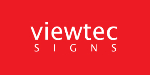Viewtec Signs Ltd