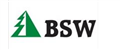 BSW Timber Solutions Limited