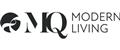 MQ Modern Living
