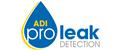 ADI Leak Protection