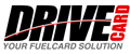 DRIVEcard Fuel Cards