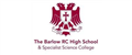 The Barlow RC High School & Specialist Science College