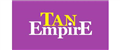 Tan Empire